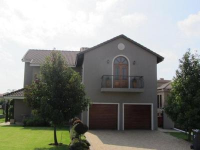 Property For Rent in Irene, Centurion