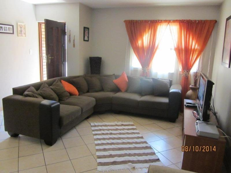 Property For Rent in Centurion Golf Estate, Centurion 2