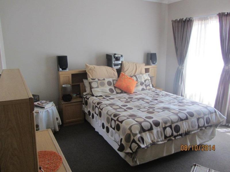 Property For Rent in Centurion Golf Estate, Centurion 10