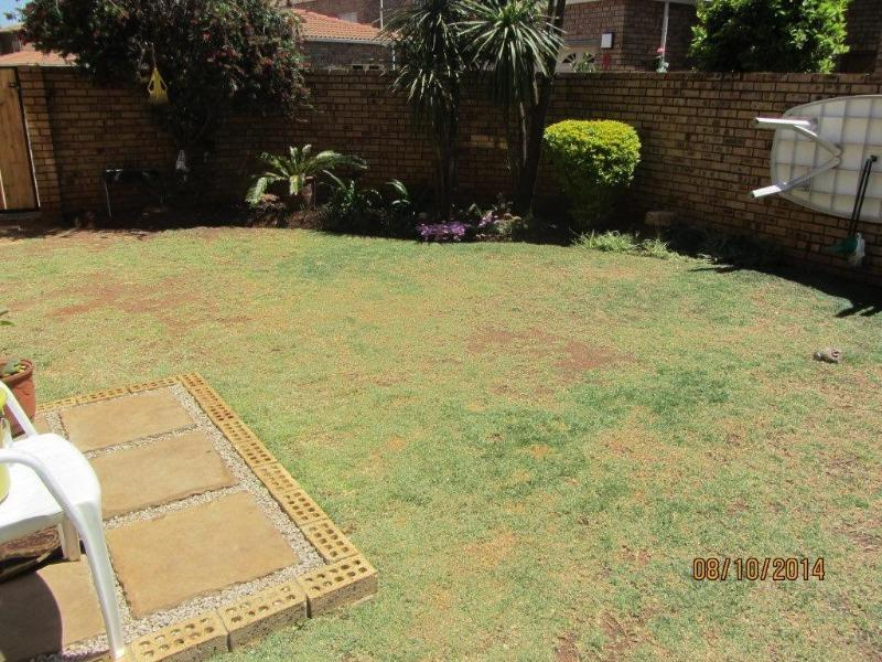 Property For Rent in Centurion Golf Estate, Centurion 12