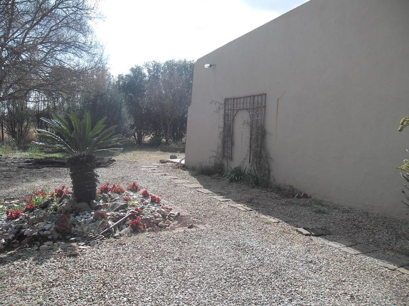 Property For Rent in Raslouw, Centurion 6