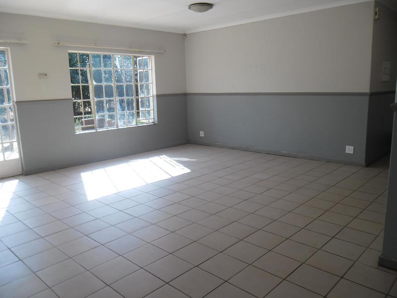 Property For Rent in Raslouw, Centurion 11