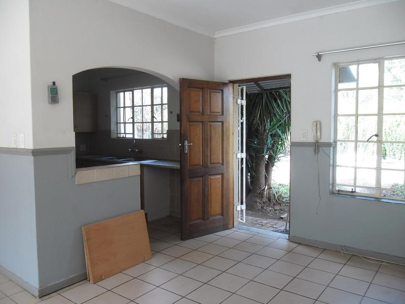 Property For Rent in Raslouw, Centurion 14