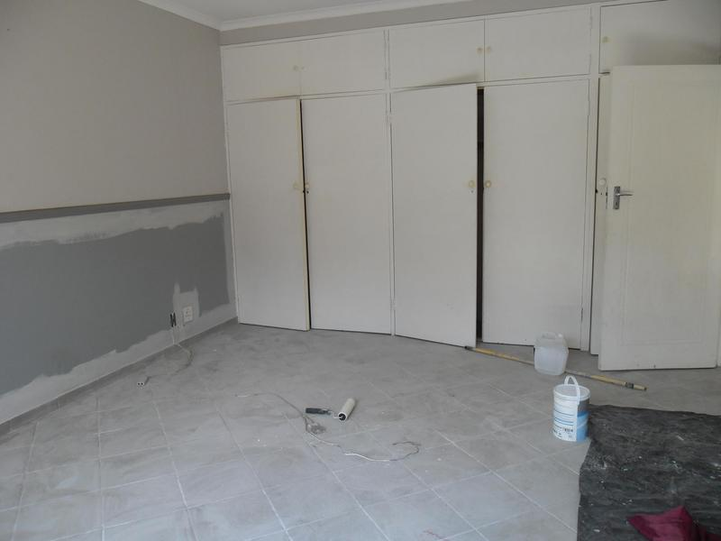 Property For Rent in Raslouw, Centurion 22