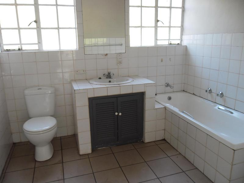 Property For Rent in Raslouw, Centurion 25