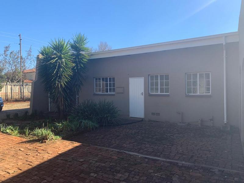 Property For Rent in Raslouw, Centurion 3
