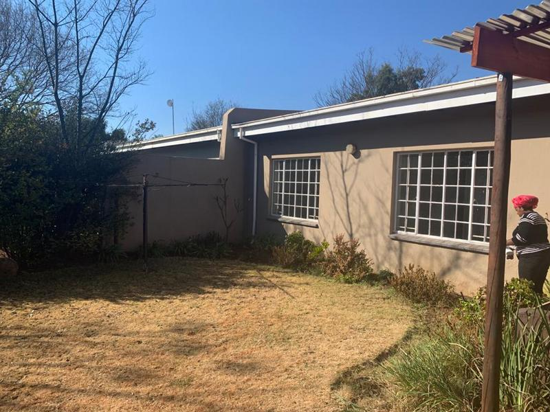 Property For Rent in Raslouw, Centurion 5
