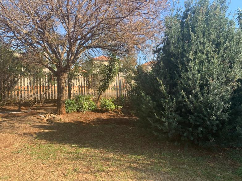 Property For Rent in Raslouw, Centurion 26