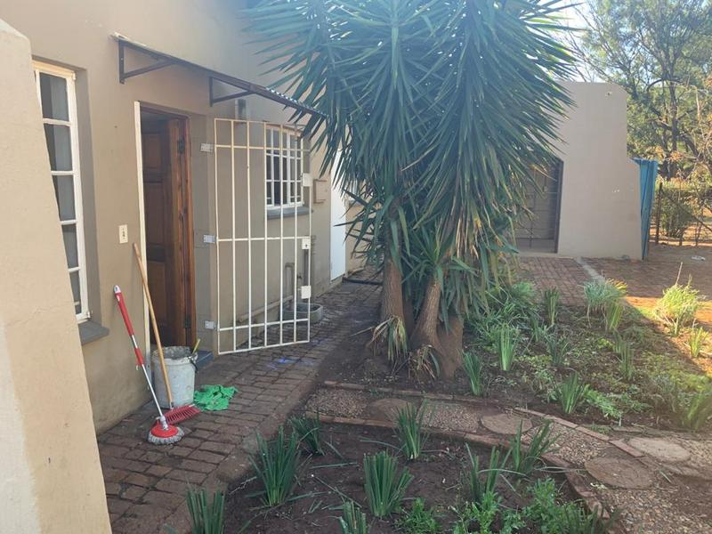 Property For Rent in Raslouw, Centurion 2