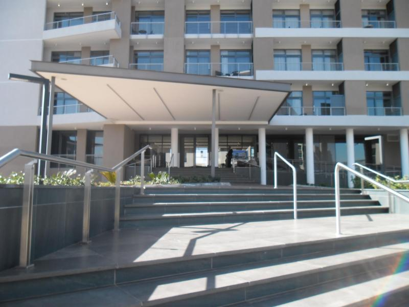 Property For Rent in Menlyn, Pretoria 2