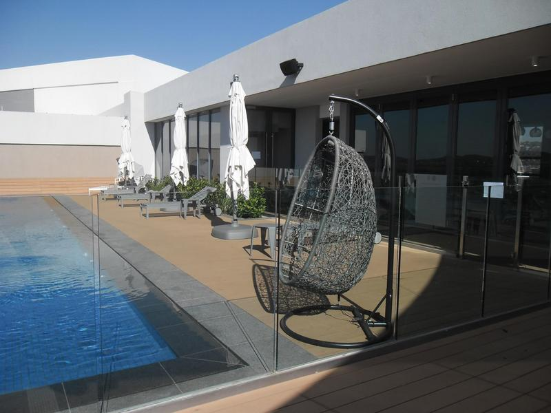 Property For Rent in Menlyn, Pretoria 21