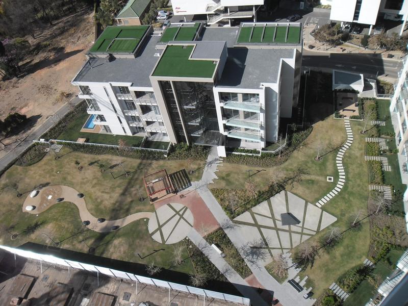 Property For Rent in Menlyn, Pretoria 22