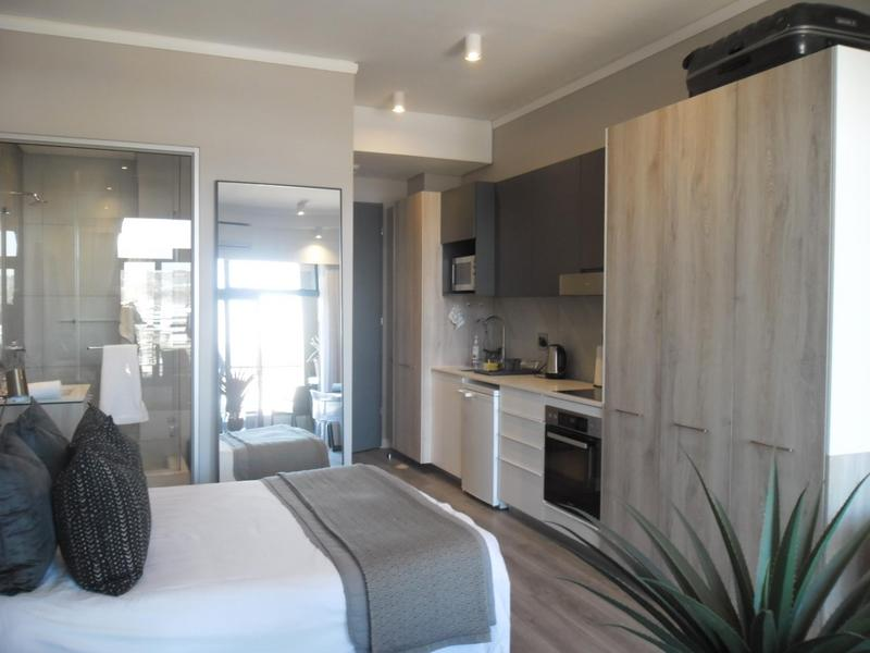 Property For Rent in Menlyn, Pretoria 13