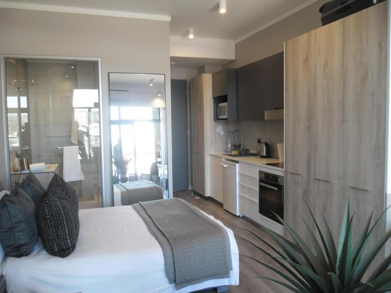 Property For Rent in Menlyn, Pretoria 5