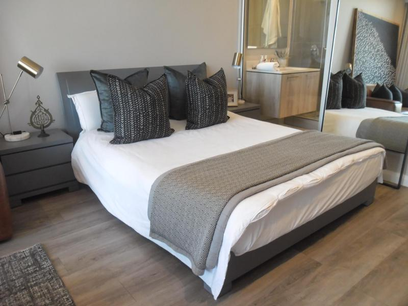 Property For Rent in Menlyn, Pretoria 7