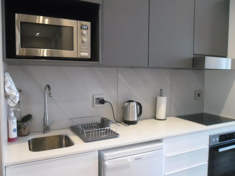 Property For Rent in Menlyn, Pretoria 14