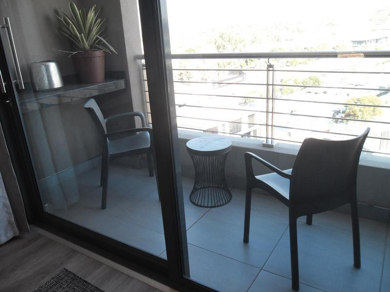 Property For Rent in Menlyn, Pretoria 19