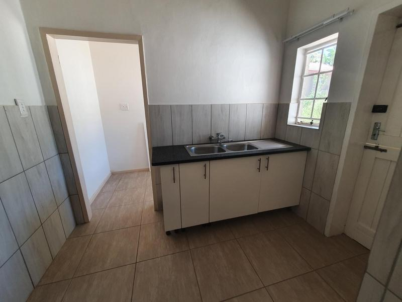 Property For Rent in Waterkloof, Pretoria 4