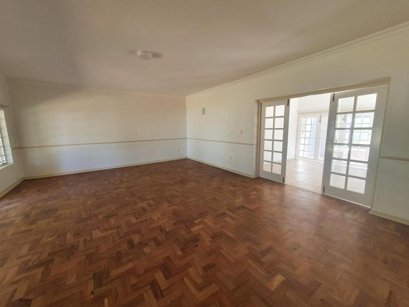 Property For Rent in Waterkloof, Pretoria 15