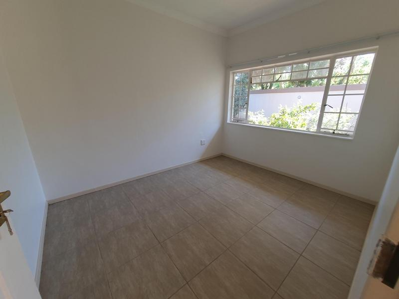 Property For Rent in Waterkloof, Pretoria 18
