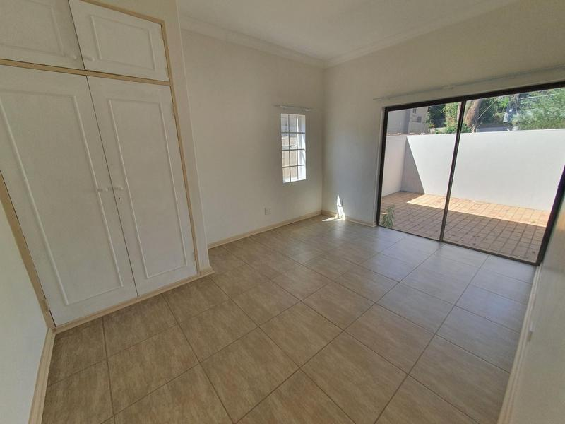 Property For Rent in Waterkloof, Pretoria 20