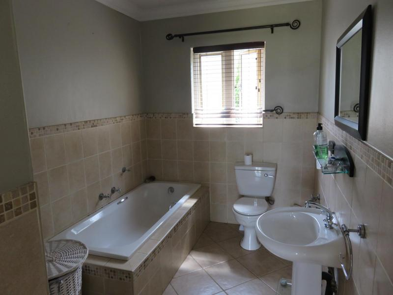 Property For Rent in Cornwall Hill, Centurion 11