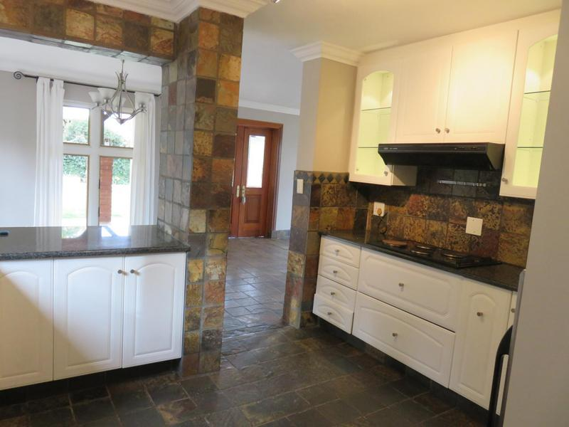 Property For Rent in Cornwall Hill, Centurion 5